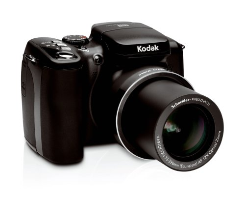 Kodak-Easyshare-Z1012-101-MP-Digital-Camera-with-12xOptical-Image-Stabilized-Zoom-0-2