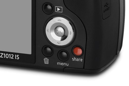 Kodak-Easyshare-Z1012-101-MP-Digital-Camera-with-12xOptical-Image-Stabilized-Zoom-0-4