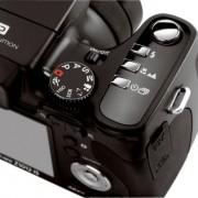 Kodak-Easyshare-Z1012-101-MP-Digital-Camera-with-12xOptical-Image-Stabilized-Zoom-0-5