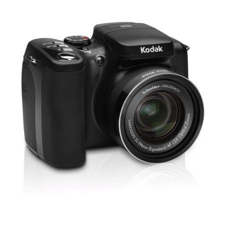 Kodak-Easyshare-Z1012-101-MP-Digital-Camera-with-12xOptical-Image-Stabilized-Zoom-0