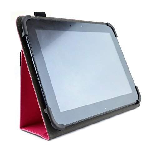 """Kozmicc Universal Tablet Case Stand Cover 7"""" - 8"""" Inch"""