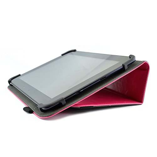 tablet junior one lexibook avis