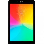 LG-Electronics-G-Pad-LGV480-8-Inch-Tablet-Black-0