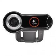 Logitech-Pro-9000-PC-Internet-Camera-Webcam-with-20-Megapixel-Video-Resolution-and-Carl-Zeiss-Lens-Optics-0-1