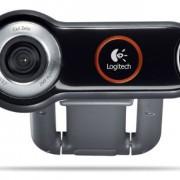 Logitech-Pro-9000-PC-Internet-Camera-Webcam-with-20-Megapixel-Video-Resolution-and-Carl-Zeiss-Lens-Optics-0