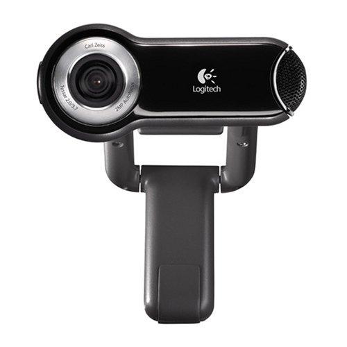 Logitech-Pro-9000-PC-Internet-Camera-Webcam-with-20-Megapixel-Video-Resolution-and-Carl-Zeiss-Lens-Optics-0-3