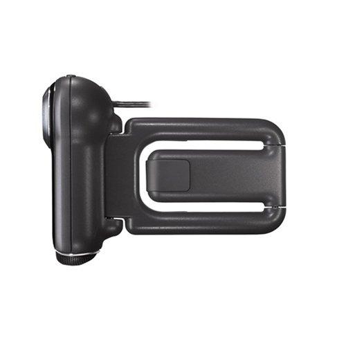 Logitech-Pro-9000-PC-Internet-Camera-Webcam-with-20-Megapixel-Video-Resolution-and-Carl-Zeiss-Lens-Optics-0-7