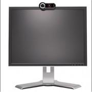 Logitech-Pro-9000-PC-Internet-Camera-Webcam-with-20-Megapixel-Video-Resolution-and-Carl-Zeiss-Lens-Optics-0-8