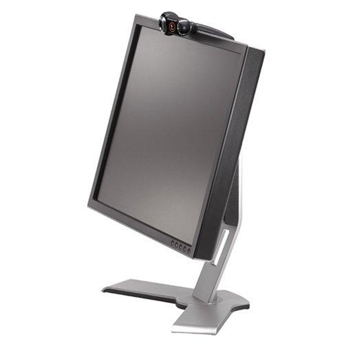 Logitech-Pro-9000-PC-Internet-Camera-Webcam-with-20-Megapixel-Video-Resolution-and-Carl-Zeiss-Lens-Optics-0-9