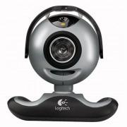 Logitech-QuickCam-Pro-5000-WebCam-0-1