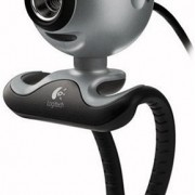 Logitech QuickCam Pro 5000 WebCam - Erics Electronics