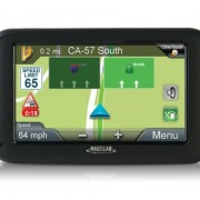 Magellan-RoadMate-2230T-LM-Portable-GPS-Navigator-with-Lifetime-Maps-and-Traffic-0