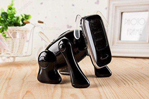 Newest-Cartoon-Robot-Dog-Bluetooth-Speakers-Mini-Home-Theater-Audion-Card-Speaker-Mic-for-iPad-Phone-Samsung-Tablet-Stereo-EquipmentBlack-0-0