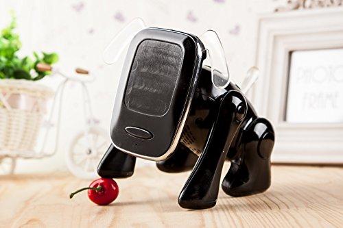 Newest-Cartoon-Robot-Dog-Bluetooth-Speakers-Mini-Home-Theater-Audion-Card-Speaker-Mic-for-iPad-Phone-Samsung-Tablet-Stereo-EquipmentBlack-0-1