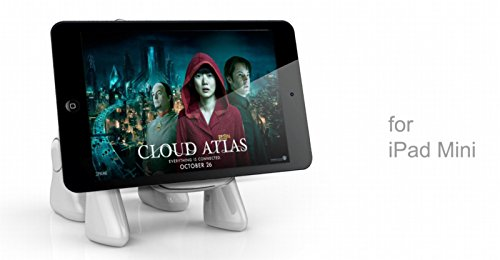 Newest-Cartoon-Robot-Dog-Bluetooth-Speakers-Mini-Home-Theater-Audion-Card-Speaker-Mic-for-iPad-Phone-Samsung-Tablet-Stereo-EquipmentBlack-0-4