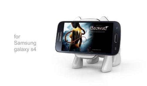 Newest-Cartoon-Robot-Dog-Bluetooth-Speakers-Mini-Home-Theater-Audion-Card-Speaker-Mic-for-iPad-Phone-Samsung-Tablet-Stereo-EquipmentBlack-0-5