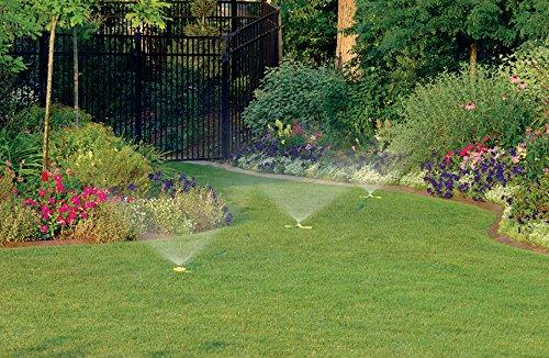 Orbit-58092-Lawn-Garden-3-Piece-Port-A- ...