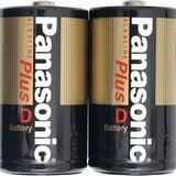 Panasonic-Alkaline-Plus-Batteries-D-Size-Pack-of-2-Count-Batteries-0