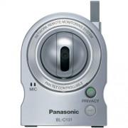 Panasonic-BL-C131A-Network-Camera-Wireless-80211-0