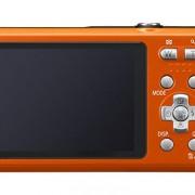 Panasonic-DMC-TS25D-Waterproof-Digital-Camera-with-27-Inch-LCD-Orange-0-0