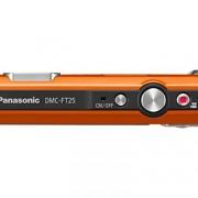 Panasonic-DMC-TS25D-Waterproof-Digital-Camera-with-27-Inch-LCD-Orange-0-1