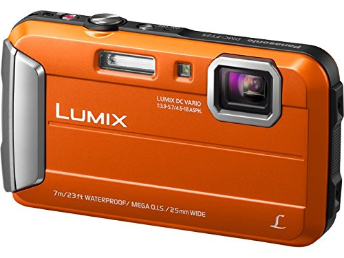 Panasonic-DMC-TS25D-Waterproof-Digital-Camera-with-27-Inch-LCD-Orange-0