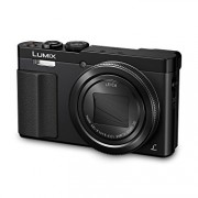 Panasonic-DMC-ZS50K-LUMIX-30X-Travel-Zoom-Camera-with-Eye-Viewfinder-Black-0-0