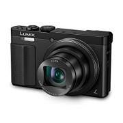 Panasonic-DMC-ZS50K-LUMIX-30X-Travel-Zoom-Camera-with-Eye-Viewfinder-Black-0-1