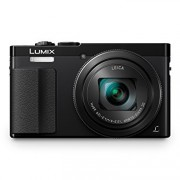 Panasonic-DMC-ZS50K-LUMIX-30X-Travel-Zoom-Camera-with-Eye-Viewfinder-Black-0