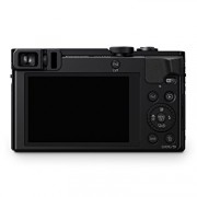 Panasonic-DMC-ZS50K-LUMIX-30X-Travel-Zoom-Camera-with-Eye-Viewfinder-Black-0-2