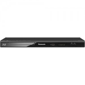 blue ray player pc