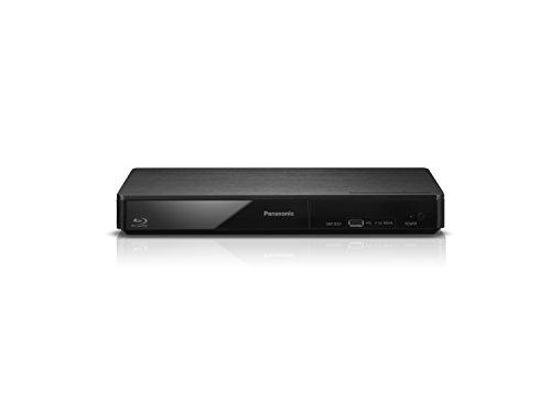 Panasonic-DMP-BD91-Smart-Network-Wi-Fi-Blu-Ray-Disc-Player-2014-Model-0