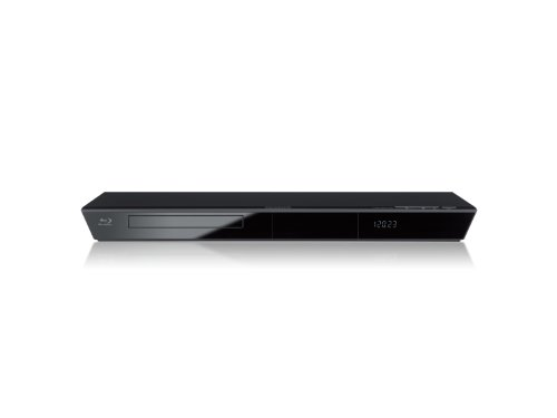 Panasonic-DMP-BDT225-Smart-Wi-Fi-3D-Blu-ray-Player-0-0