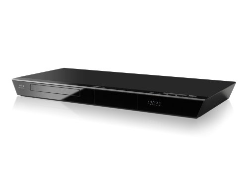 Panasonic-DMP-BDT225-Smart-Wi-Fi-3D-Blu-ray-Player-0