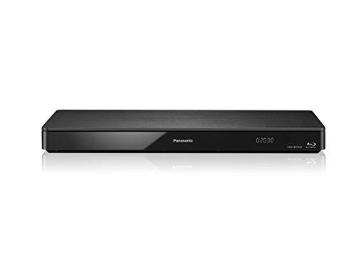 Panasonic-DMP-BDT360-Smart-Network-4K-Plus-3D-Blu-Ray-Disc-Player-0