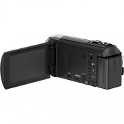 Panasonic-HC-V550K-Full-HD-Wi-Fi-Enabled-90X-Stable-Zoom-Camcorder-with-3-Inch-LCD-Black-0-0