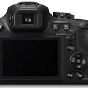Panasonic-LUMIX-DMC-FZ70-161-MP-Digital-Camera-with-60x-Optical-Image-Stabilized-Zoom-and-3-Inch-LCD-Black-Certified-Refurbished-0-0