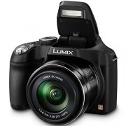 Panasonic-LUMIX-DMC-FZ70-161-MP-Digital-Camera-with-60x-Optical-Image-Stabilized-Zoom-and-3-Inch-LCD-Black-Certified-Refurbished-0-1