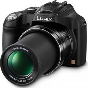 Panasonic-LUMIX-DMC-FZ70-161-MP-Digital-Camera-with-60x-Optical-Image-Stabilized-Zoom-and-3-Inch-LCD-Black-Certified-Refurbished-0-3