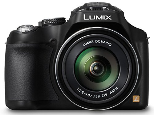 Panasonic-LUMIX-DMC-FZ70-161-MP-Digital-Camera-with-60x-Optical-Image-Stabilized-Zoom-and-3-Inch-LCD-Black-Certified-Refurbished-0