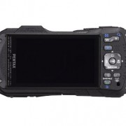 Pentax-Optio-WG-2-GPS-Orange-Adventure-Series-16-MP-Waterproof-Digital-Camera-with-5-X-Optical-Zoom-and-GPS-0-0