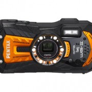 Pentax-Optio-WG-2-GPS-Orange-Adventure-Series-16-MP-Waterproof-Digital-Camera-with-5-X-Optical-Zoom-and-GPS-0-1