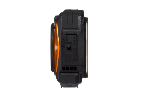 Pentax-Optio-WG-2-GPS-Orange-Adventure-Series-16-MP-Waterproof-Digital-Camera-with-5-X-Optical-Zoom-and-GPS-0-2