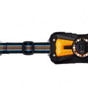 Pentax-Optio-WG-2-GPS-Orange-Adventure-Series-16-MP-Waterproof-Digital-Camera-with-5-X-Optical-Zoom-and-GPS-0-3