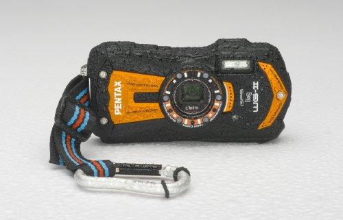 Pentax-Optio-WG-2-GPS-Orange-Adventure-Series-16-MP-Waterproof-Digital-Camera-with-5-X-Optical-Zoom-and-GPS-0-4