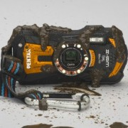 Pentax-Optio-WG-2-GPS-Orange-Adventure-Series-16-MP-Waterproof-Digital-Camera-with-5-X-Optical-Zoom-and-GPS-0-5
