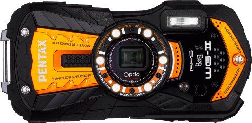 Pentax-Optio-WG-2-GPS-Orange-Adventure-Series-16-MP-Waterproof-Digital-Camera-with-5-X-Optical-Zoom-and-GPS-0-6