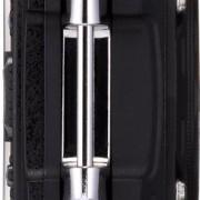Pentax-Optio-WG-2-GPS-Orange-Adventure-Series-16-MP-Waterproof-Digital-Camera-with-5-X-Optical-Zoom-and-GPS-0-7