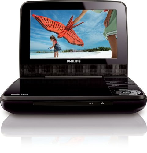 Philips-7-LCD-Portable-DVD-Player-PET741M37-0