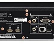 Pioneer-BDP-85FD-Elite-Blu-Ray-Player-0-0
